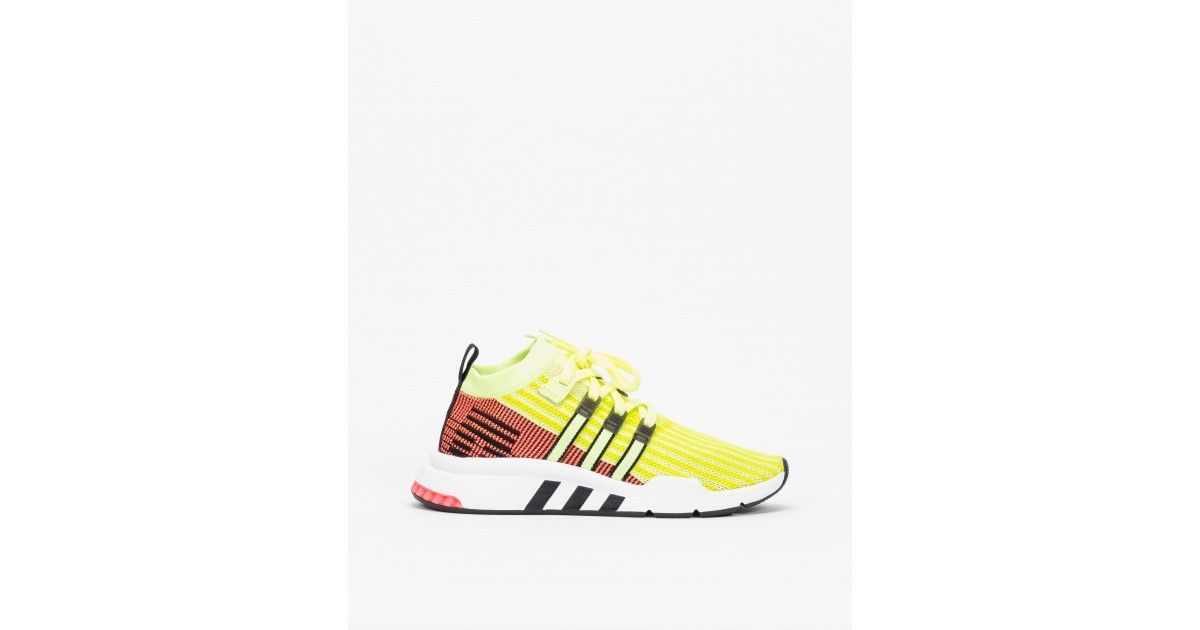 newest 5d22f 61356 Adidas  PROF Online Store